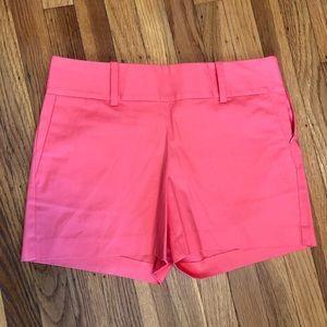 60s Styled Shorts